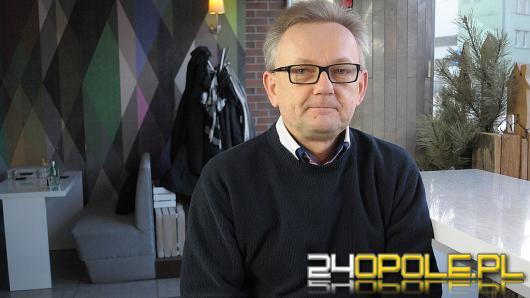 Grzegorz Balawajder - Platforma może stracić władzę w wielu województwach