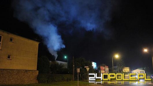 Opolskie otrzyma 7 czujników jakości powietrza