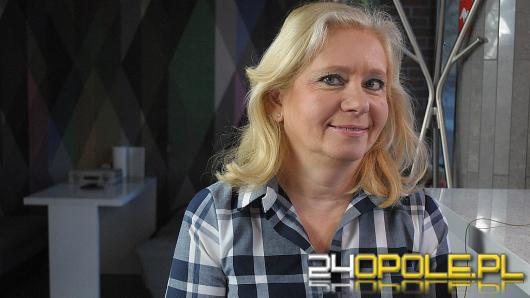 Małgorzata Kozak - w Opolu powstaje wyjątkowy kompleks dla seniorów