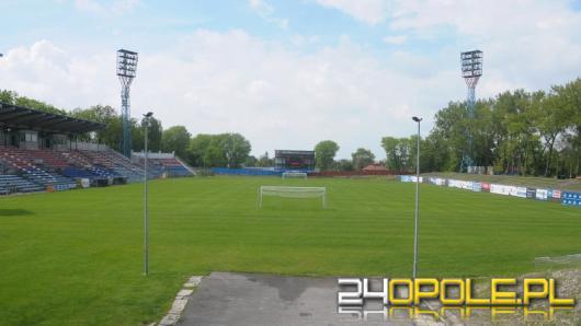 Dwie wizje lokalizacji nowego stadionu. Ostateczna decyzja już niebawem
