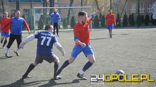 """Ruszyły zapisy dla nowych drużyn do Opolskiej Ligi Orlika """"OLO"""""""