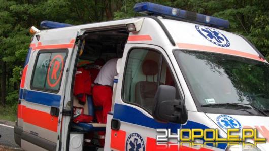 57-latka kolejną ofiarą mrozów na Opolszczyźnie