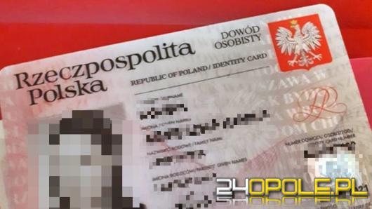 Brak ważnego dowodu osobistego może wiązać się z karą nawet 5 tys. zł. grzywny