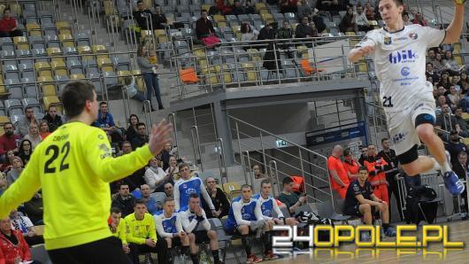 Gwardia w półfinale Pucharu Polski