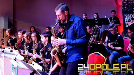 Koncert zespołu Wind Band zainauguruje kampanię Pola Nadziei 2018