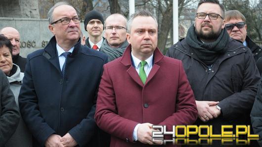 "SLD kładzie nacisk na politykę historyczną. ""Nie ma stulecia Polski bez 45-lecia PRL-u"""