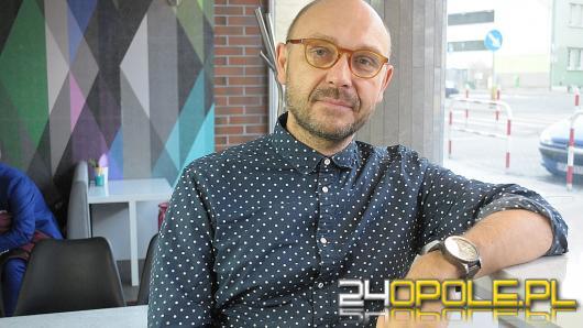 "Norbert Rakowski - są szanse na bilety ""last minute"" na Konfrontacje"