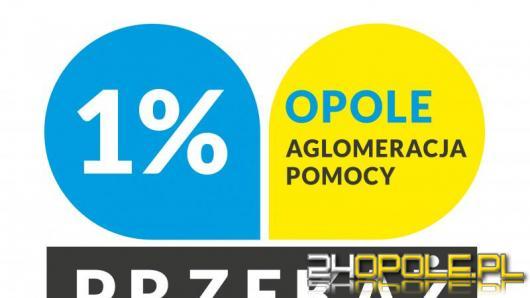 """Ruszyło głosowanie w konkursie """"Niepozorny 1%"""""""