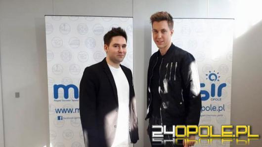 Koncert Radio Hits Orchestra w Okrąglaku odwołany z przyczyn technicznych