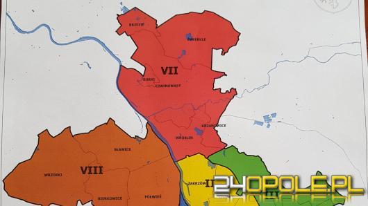 Budżet Obywatelski Opola 2019, nie będzie projektów oświatowych