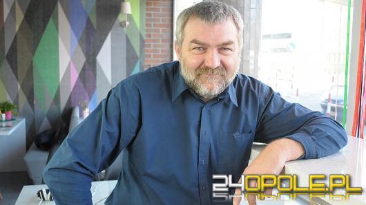 Ryszard Sobieszczański - mam wątpliwości wobec rejsu Mateusza Kusznierewicza