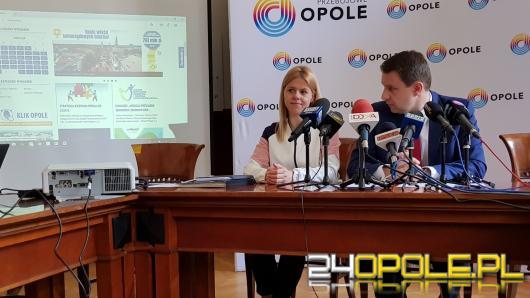 Jakie jest Opole marzeń i w którym kierunku powinna iść jego zmiana? O tym zadecydują mieszkańcy