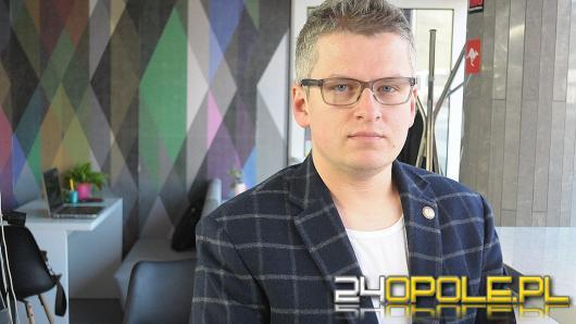 Dr Bartosz Maziarz - o bezpieczeństwie Polski po zakupie rakiet Patriot