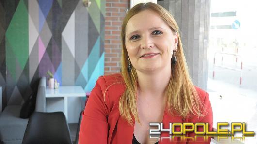 """Małgorzata Stelnicka - 2 mln zł rocznie na wyeliminowanie """"kopciuchów"""""""