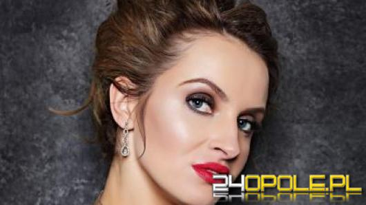 Nysanka Joanna Szyc zajęła III miejsce w brytyjskiej edycji Top Model