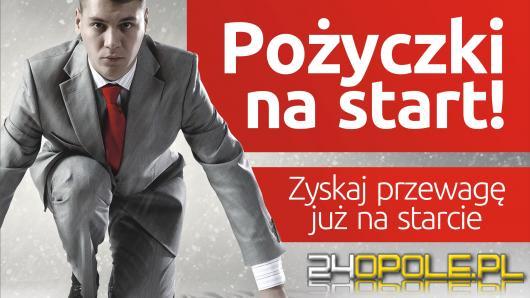 Mikropożyczki ze środków unijnych dostępne także w województwie opolskim
