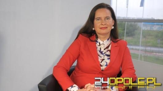 Patryk Jaki w Warszawie, Violetta Porowska w Opolu. Oto kandydaci PiS na prezydentów