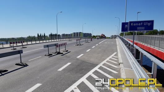 """Violetta Porowska: """"Dzięki zaangażowaniu służb Wojewody zmieściliśmy się z inwestycją w 2,5 roku"""""""