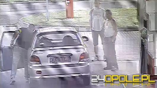 Mieszkaniec Gogolina ujął nietrzeźwego kierowcę