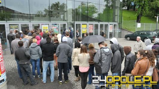 Bilety na 55. Krajowy Festiwal Polskiej Piosenki będzie można kupić już po weekendzie