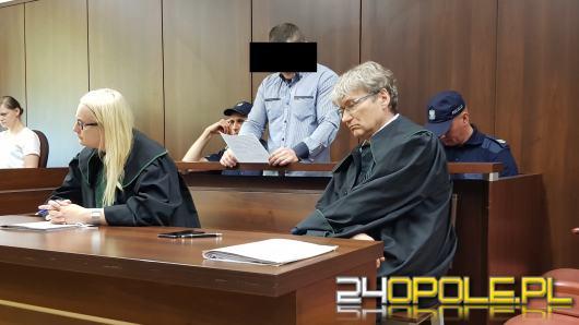 """Zapadły wyroki w sprawie """"Afery Dębowej""""."""