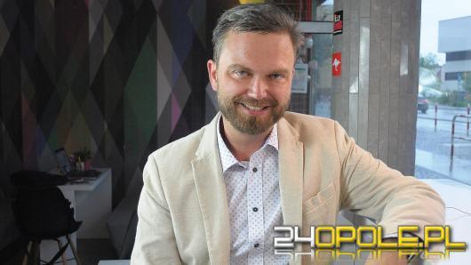 prof. Kazimierz Ożóg - wiem, że łatwo nie będzie