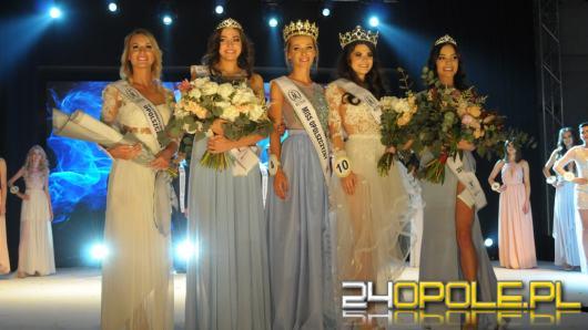 3 Opolanki i 4 Opolan w ćwierćfinale Miss i Mistera Polski 2018!