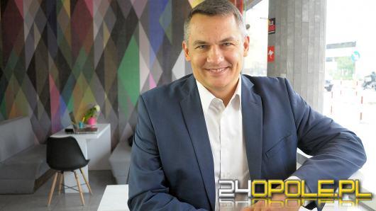 Tomasz Kostuś - PiS nie ma poczucia humoru