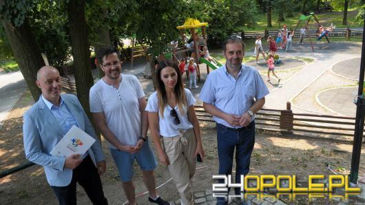 """Wojewoda podsumował projekt """"Razem dla integracji"""""""