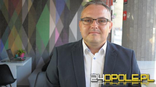 Marek Trejda - o zmianach w ustawie o usługach turystycznych