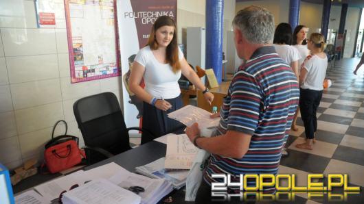 Politechnika Opolska otworzyła 4 nowe kierunki. Trwa rekrutacja