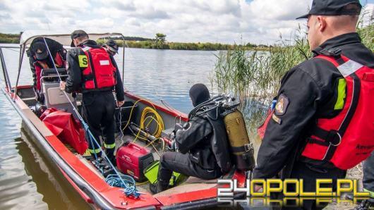 38 latka utonęła w rzece Biała Głuchołaska