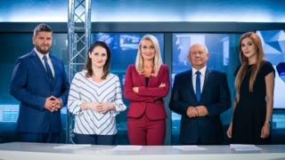 Rusza jesienna ramówka TVP3 Opole