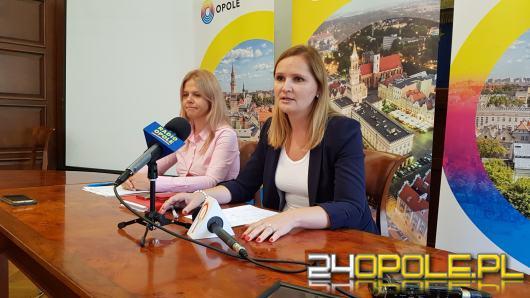 """Ratusz: """"Mieszkańcy Opola nie zasługują na kłamstwa Violetty Porowskiej"""""""