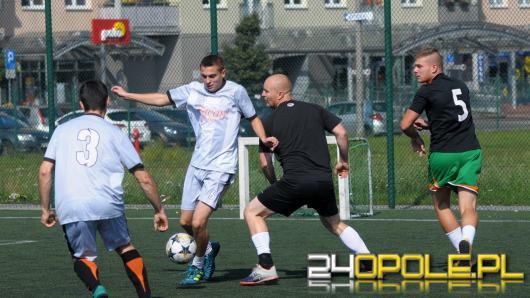 Ruszyła Opolska Liga Orlika, kto zwycięży w 12 edycji rozgrywek?