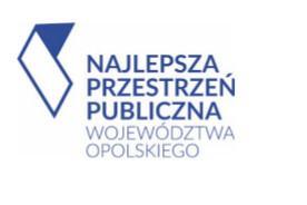 """Do dziś trwa głosowanie internautów na """"Najlepszą Przestrzeń Publiczną Województwa Opolskiego"""""""