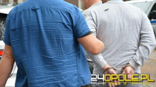 """Pseudo-policjanci zbierali """"fałszywe banknoty"""" po domach"""