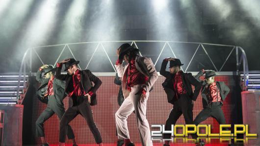 Wygraj bilety na show Thriller Live!