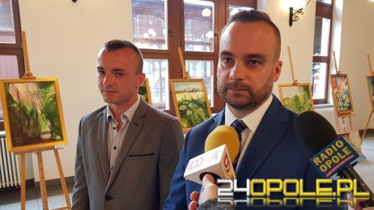Rząd przeznaczył 1,5 miliarda złotych na pomoc dla rolników w całej Polsce