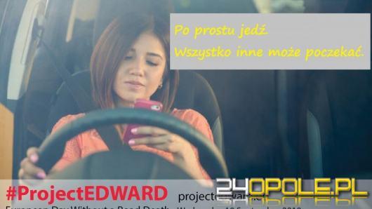 Projekt EDWARD już 19 września