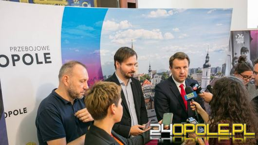 W piątek rozpocznie się 8. Opolski Festiwal Fotografii
