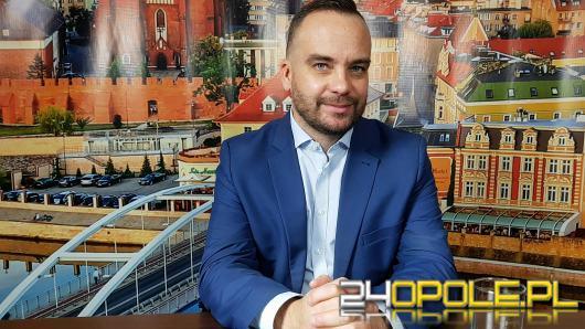 Bartłomiej Stawiarski - nie  mieliśmy żadnych problemów z rejestracją list wyborczych