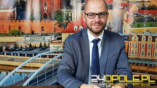 Zbigniew Kubalańca - podobieństwa kampanii wyborczej  do działań militarnych są uzasadnione