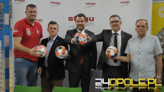 Turniej piłki ręcznej na poziomie światowym w Opolu. Czy ma szansę się odbyć?