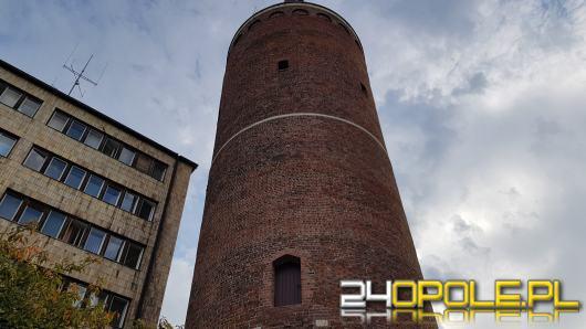 W pierwszym w Opolu parku kulturalnym odtworzoną osadę Ostrówka zobaczymy chodząc po szkle