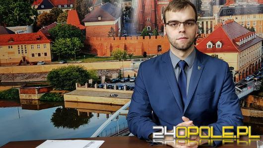 Marcin Żukowski - bogaty program uroczystości 100-lecia niepodległości
