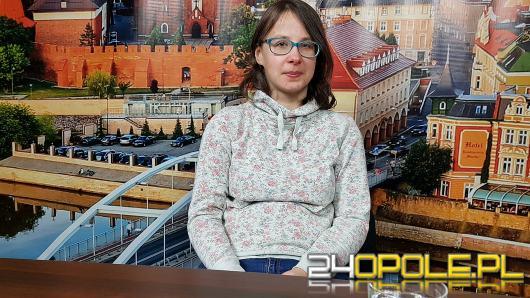 Aleksandra Piotrowska - Food not Bombs działa w nowej siedzibie