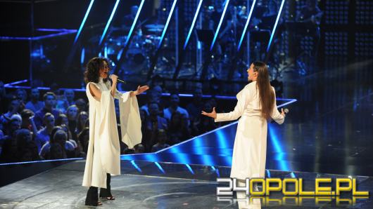 """Dziewiąta edycja """"The Voice of Poland"""" już za nami, Natalia Zastępa zajęła drugie miejsce"""