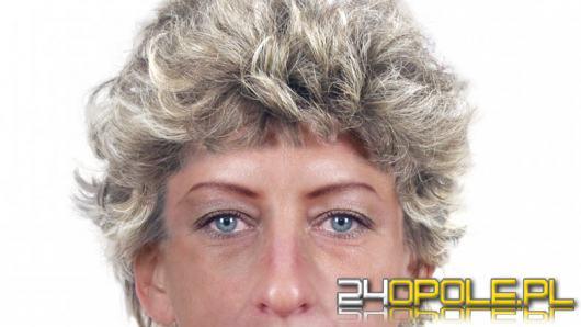 """Straciła 40000 zł metodą """"na wnuczkę"""" - portret pamięciowy """"fałszywej wnuczki"""""""