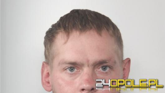 KMP Opole: Zaginął Piotr Szafrański
